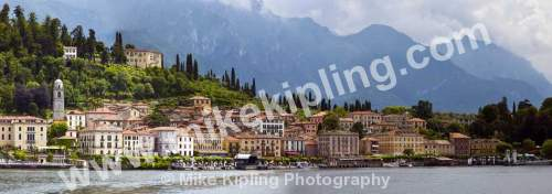 Bellagio, Lake Como, Lombardy, Italy - Italy, Lombardy, Bellagio, Lake Como,